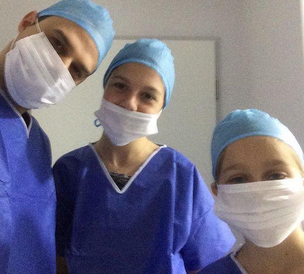 Razvan-Vasilescu-Alessia-Emma