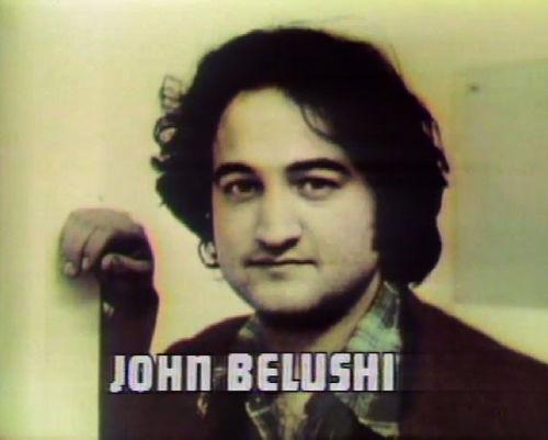Actori faimoşi care au murit de tineri, John Belushi