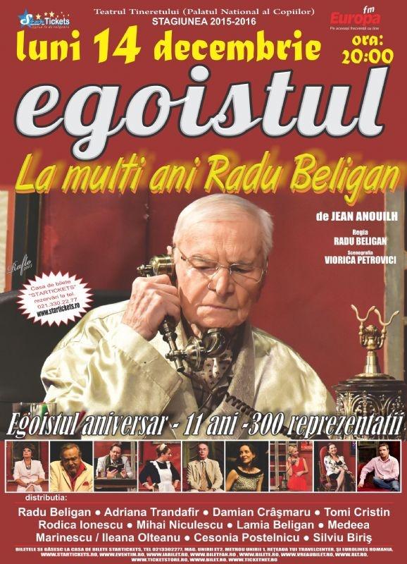 Egoistul_14-Dec-2015