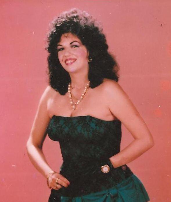 Carmen Muresan2
