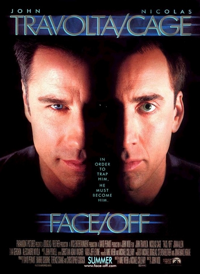 face-off-