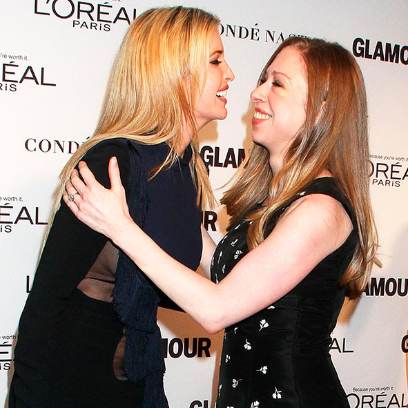 Chelsea-Clinton-and-Ivanka-Trump-GETTY-BLOG