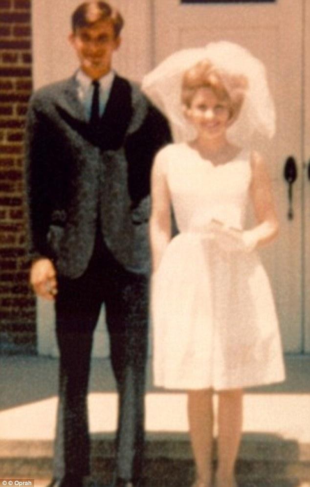 dolly parton prima nunta