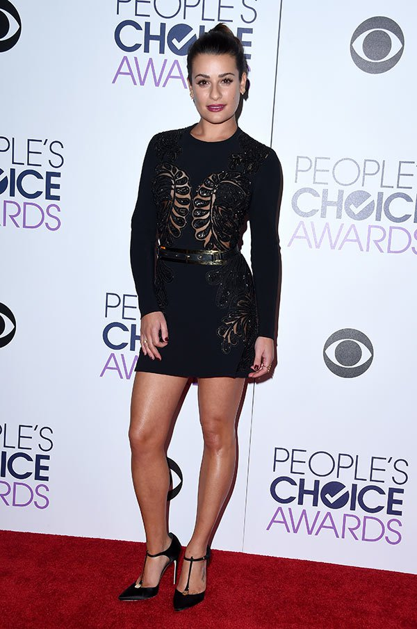 lea-michele-peoples-choice-awards-20162