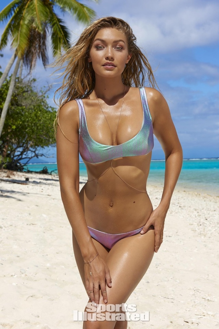 Gigi-Hadid-Sports-Illustrated-Swimsuit-Issue-2016-02