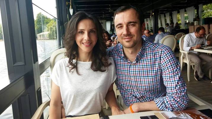 iubit Andreea Raducan 3