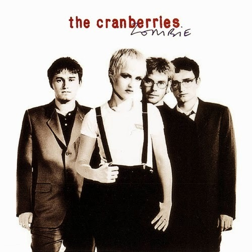 the_cranberries_zombie