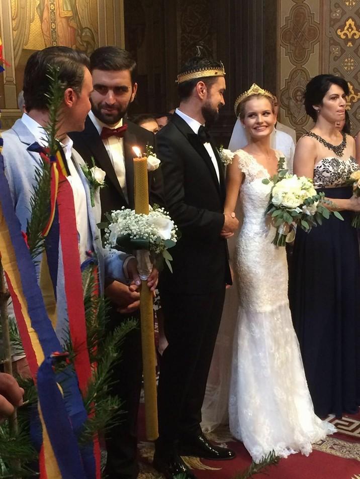 nunta Vlad Mirita (2)