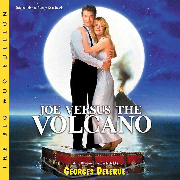 Joe_versus_the_volcano