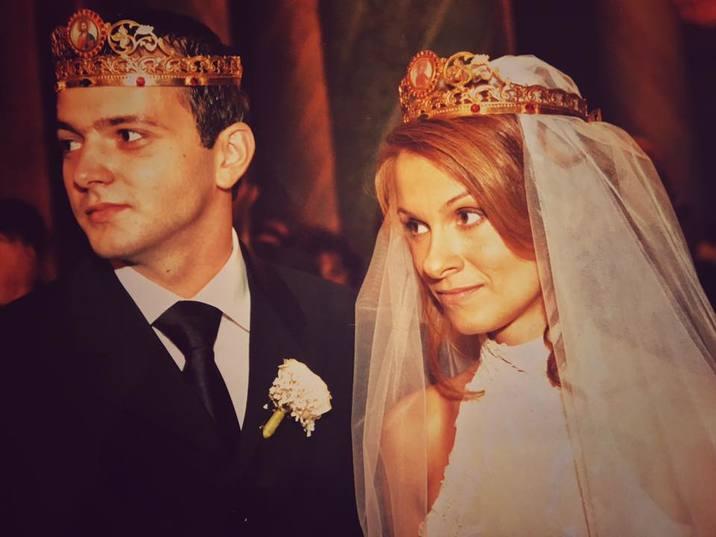 mihai morar 10 ani de la casatorie