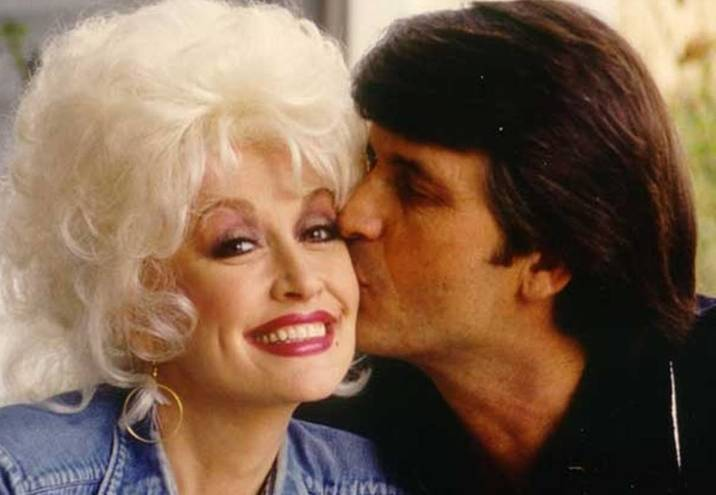 dolly-parton-with-husband-carl-dean