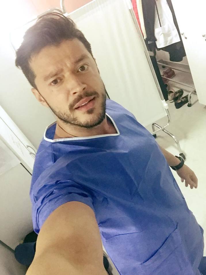 Victor Slav 50