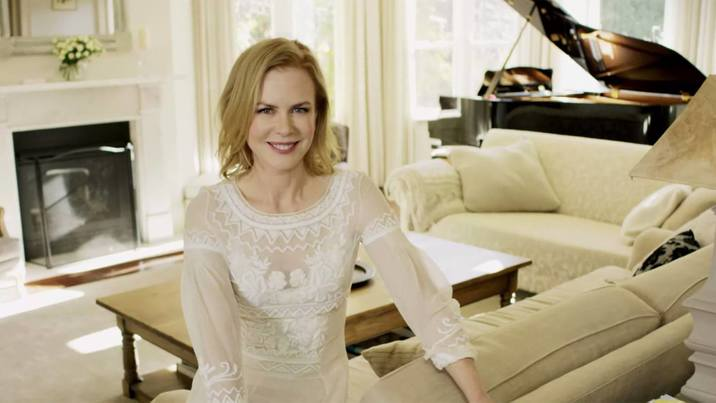 Nicole-Kidman-interviu-Vogue