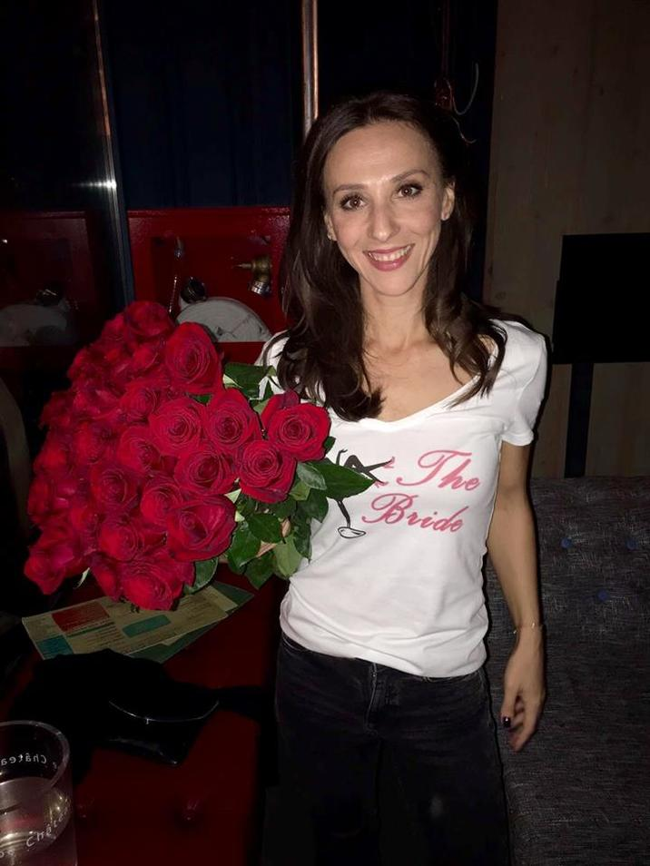 Andreea Raducan 4