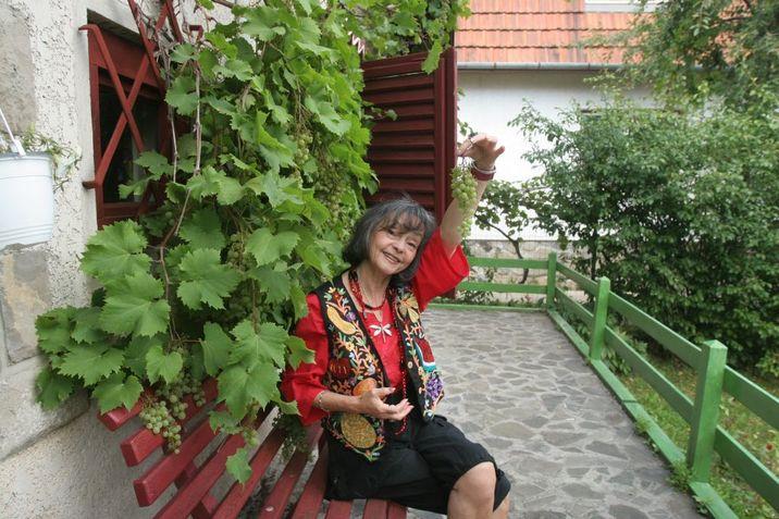 Marina Voica Breaza