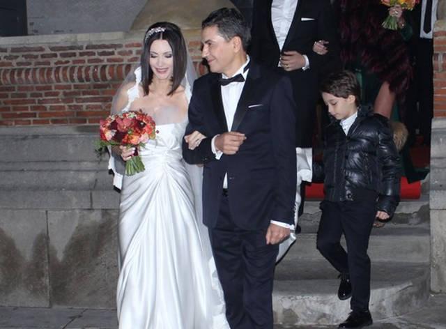 andreea-berecleanu-nunta