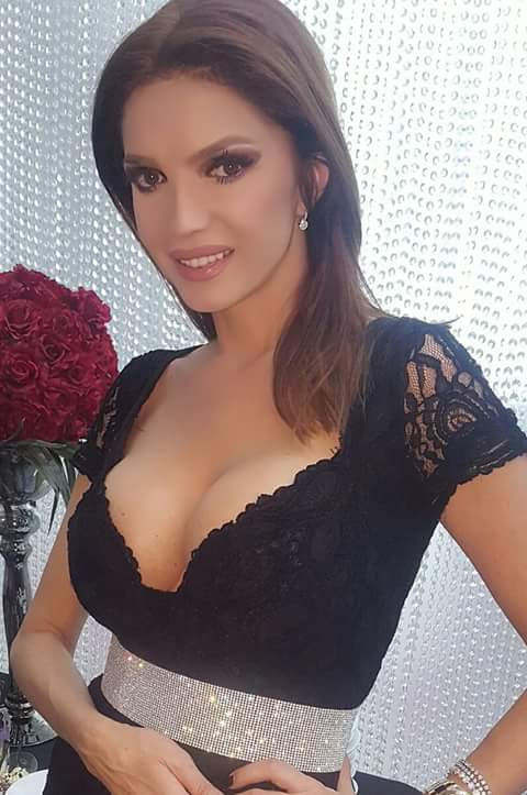 cristina-spatar
