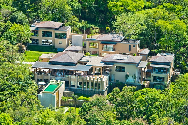 aerial-villa-manzu1-c2d27425-0d65-4fb5-8efb-bdcc810c8591