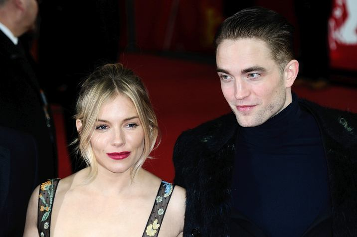 Berlinale The Lost City of Z Premiere