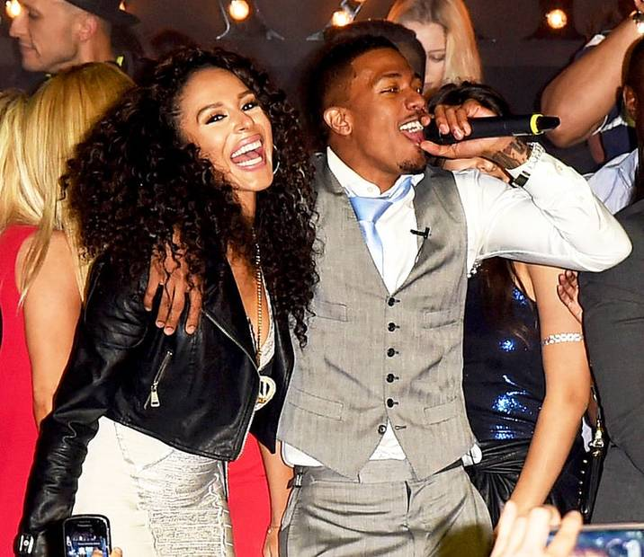 462608982_brittany-bell-nick-cannon-zoom-703b5adb-3694-47a0-bd53-3371e3bf617f