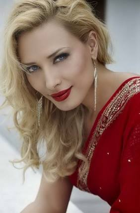 Iulia-Vantur
