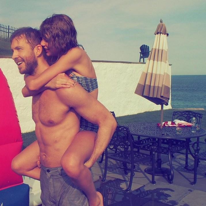 Iubitul lui Taylor este pe locul 30 în topul milionarilor britanici din muzică.