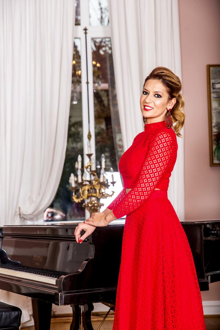 Amalia Enache (4)