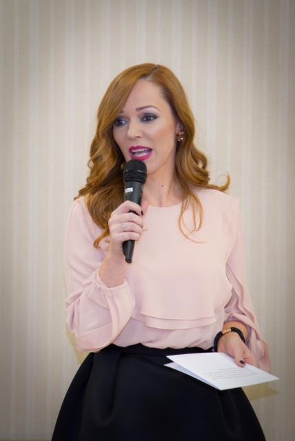 Florentina Fantanaru