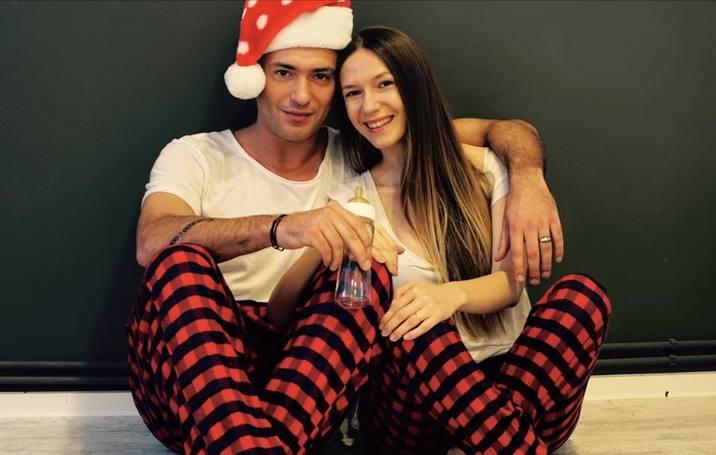 Adela şi Radu Valcan2