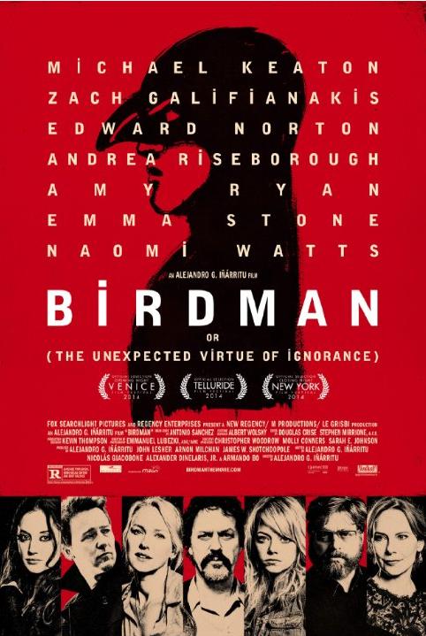 cele-mai-bune-filme-ale-lui-alejandro-gonzales-inarrito-birdman