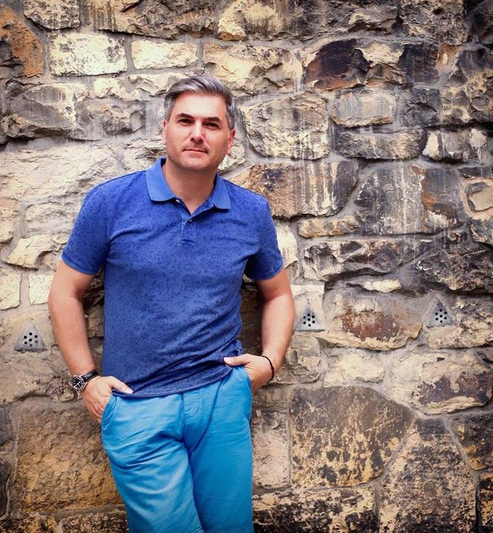 Mircea Radu 5
