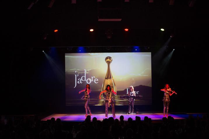 Amadeus-show-Dior-6