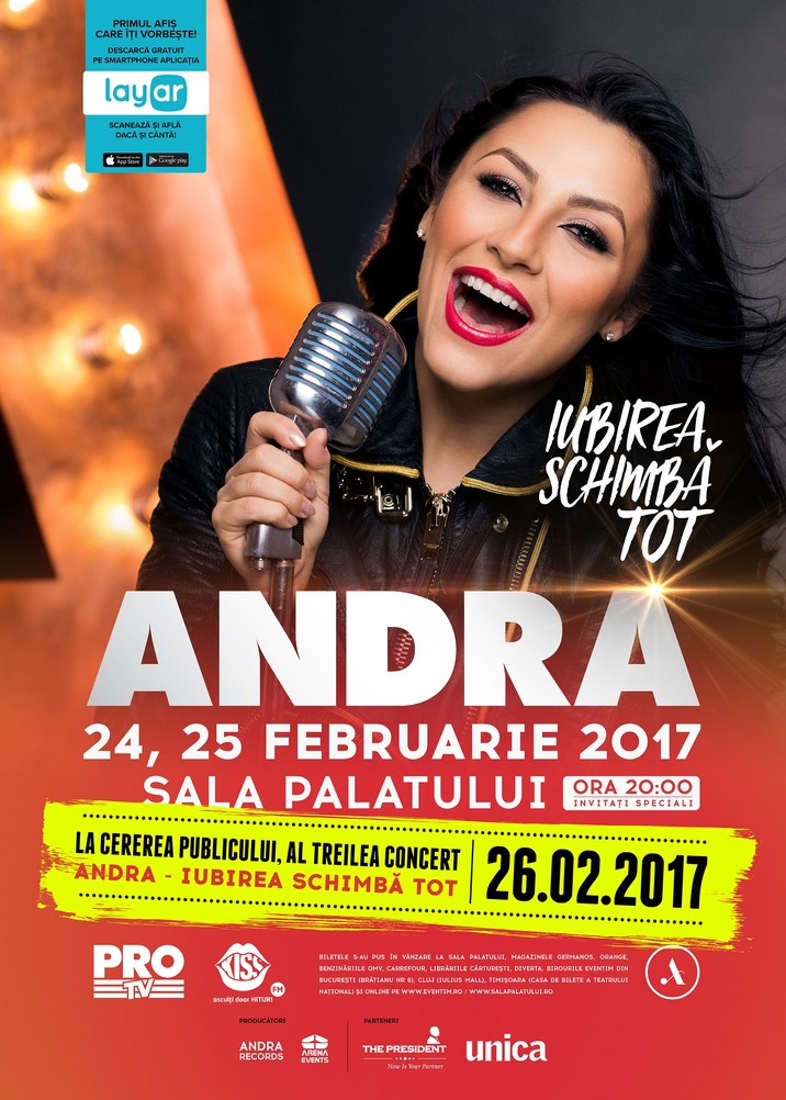 afis-concert-andra