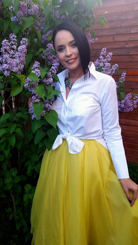 Andreea Marin (4)