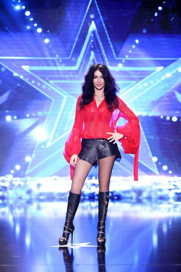 Mihaela Radulescu (4)