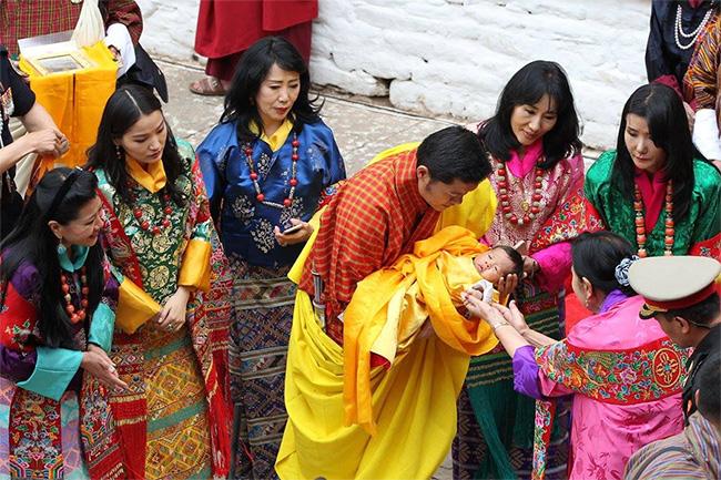 bhutan2-z