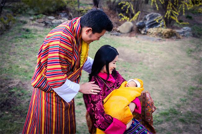 bhutan-copil