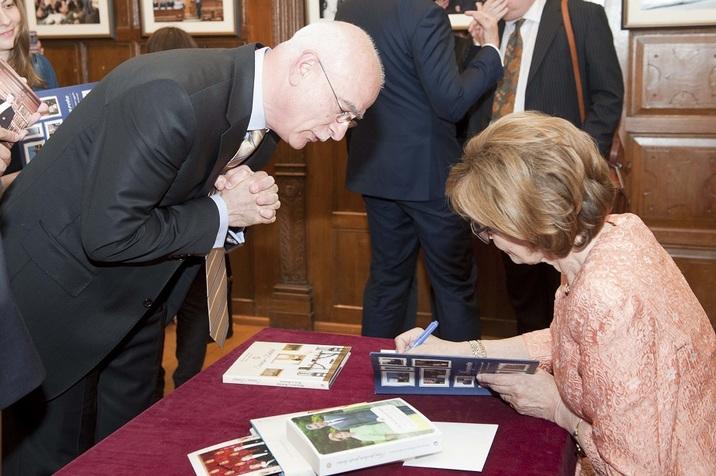 Vizita-Principesei-Mostenitoare-Margareta-si-a-Principelui-Radu-in-Anglia-iulie-2016-foto-Daniel-Angelescu-2