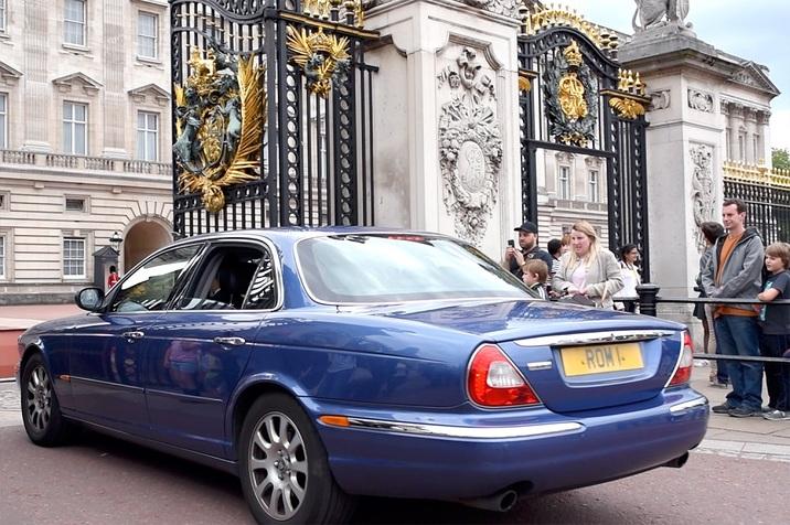 Vizita-Principesei-Mostenitoare-Margareta-si-a-Principelui-Radu-in-Anglia-iulie-2016-foto-Daniel-Angelescu-7