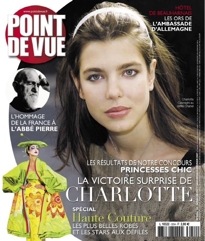 936full-charlotte-casiraghi