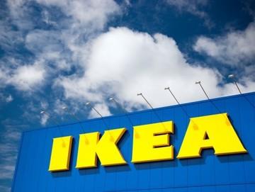 Ikea ar putea deschide o fabrica in Cluj - VEZI cate locuri de munca vor fi disponibile