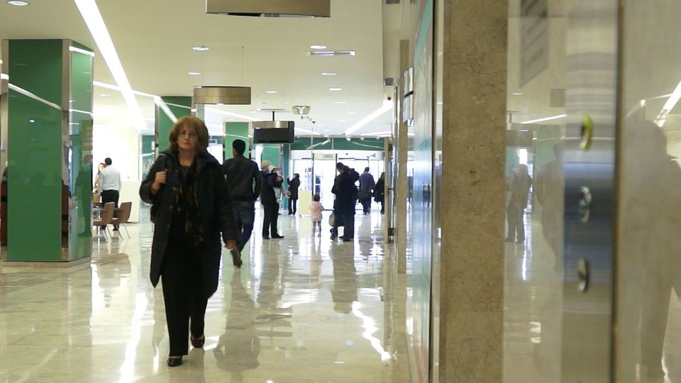 """Vacanta si terapie"" – un reality-show medical, la Kanal D"