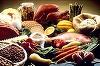 Cat sport trebuie sa faci in functie de ce alimente consumi