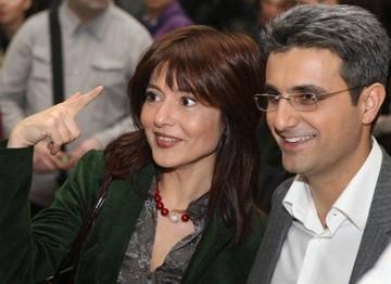 Prima declaratie a Oanei Sarbu dupa marturisirea facuta de Robert Turcescu!