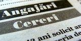 Veste super buna pentru romani! Peste 2.000 de joburi in strainatate pentru cetatenii nostri!