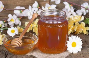 Cum iti dai seama ca mierea pe care ai cumparat-o este 100% naturala! Foloseste o foaie e hartie!