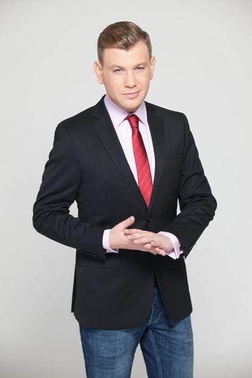 """""""Asta-i Romania"""", locul doi in Prime-time! Emisiunea prezentata de Mihai Ghita, locul doi la orase si la nivelul intregii tari"""