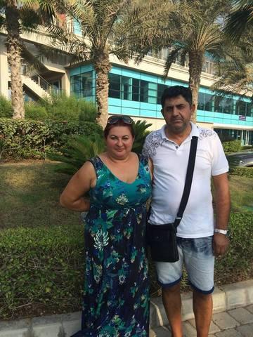 Specific romanesc! Un grup de afacerişti romi, UMILIŢI şi daţi afară de la Therme Bucureşti