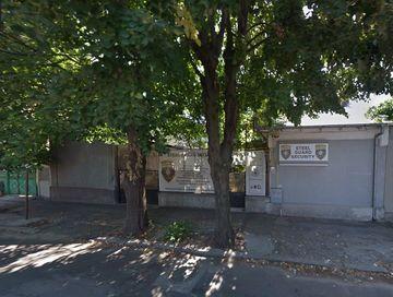 Uite unde se duc banii castigati din tenis de Simona Halep ! Sportiva isi ridica doua vile de-odata la Constanta!