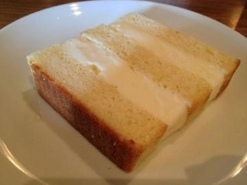 Invata sa faci tort de lapte! E cea mai usoara prajitura!